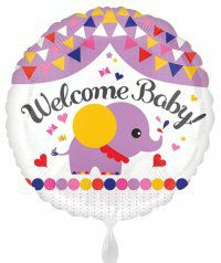 Welcome-Baby 1